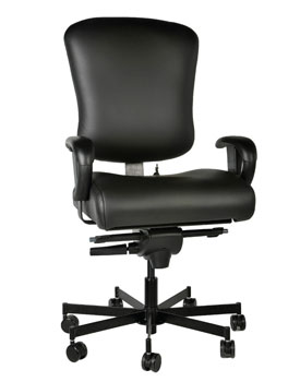 24 7 Task Office Chair