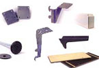 Office Furniture Replacement Parts Chair Parts File