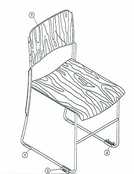 Panama Pete Furniture With An Attitude 76399594 furthermore Reevesdesign Edit furthermore Outdoor Furniture Poly Resin in addition Vincent Sheppard White Wicker Outdoor Dining Chair furthermore HOT SALE Wholesale Modern Stainless 10232463. on wicker rattan furniture
